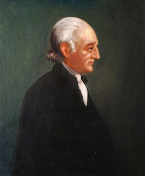 a biography of george wythe Religion: episcopalian george wythe on founding fathers wiki page george wythe biography george wythe (virginia) is the famous professor of law at the university of.