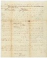 BillWashingtonVWilliamson19August1797P4.jpg