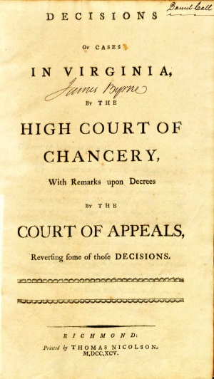 WytheDecisionsOfCases1795.jpg