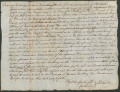 ComplaintStrotherVZimmerman30March1747P1.jpg