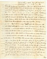 BillWashingtonVWilliamson19August1797P1.jpg