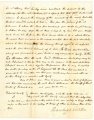 BillWashingtonVWilliamson19August1797P3.jpg