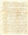 BillWashingtonVWilliamson19August1797P2.jpg