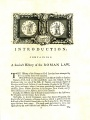 TaylorElementsOfTheCivilLaw1769Introduction.jpg