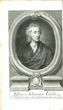 Image Result For John Locke Philosophy