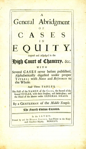 The Pocket dictionary of American Slang  A popular abridgement of     Evanhoe Help Desk An Abridgment of Mr  Locke  s Essay concerning Humane Understanding  The Second Edition  Corrected and Enlarged  London  Printed for A  And J  Churchil