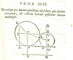 Arithmetica Universalis: Sive ...