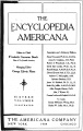 EncyclopediaAmericana1904Title.jpg