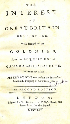 FranklinInterestOfGreatBritain1761.jpg