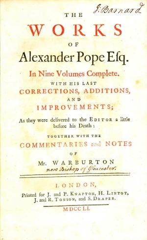 an essay on man analysis an essay on man epistle 1 by alexander pope classic famous poet poetry analysis essays