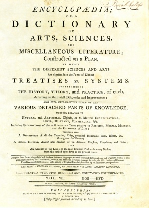 EncyclopaediaDictionary1798.jpg