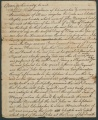 ComplaintHartVZimmerman12May1747P1.jpg