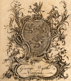 George Wythe bookplate.jpg