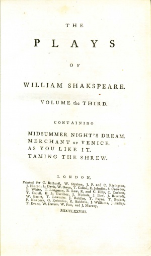 ShakespearePlays1778v3TitlePage.jpg